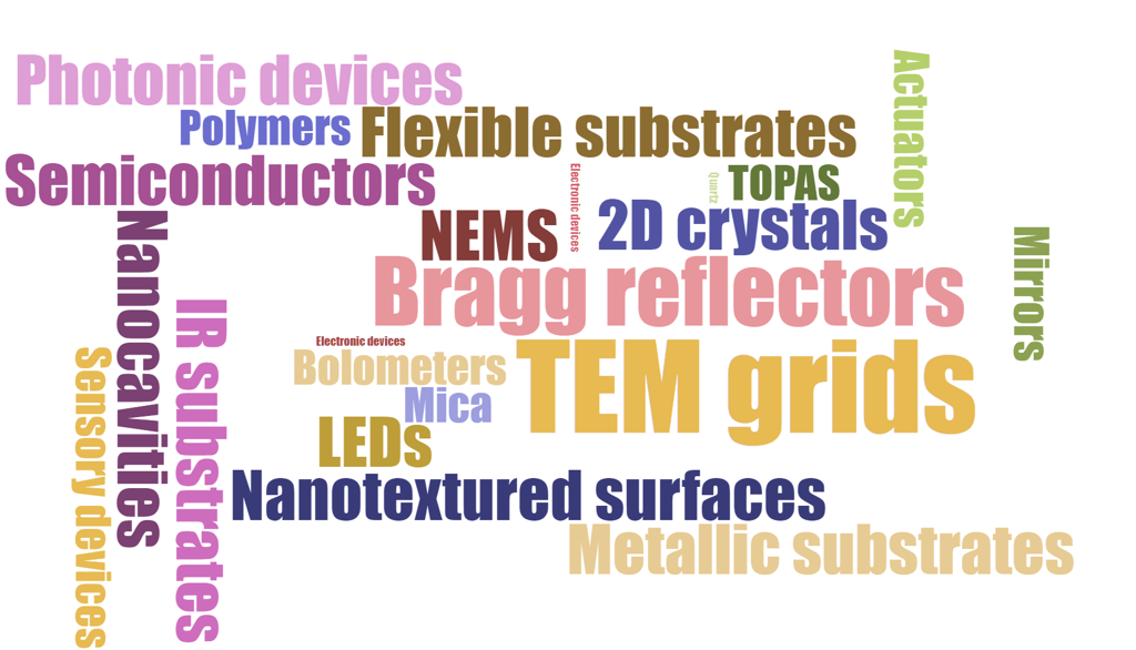custom-transferred-substrates.png