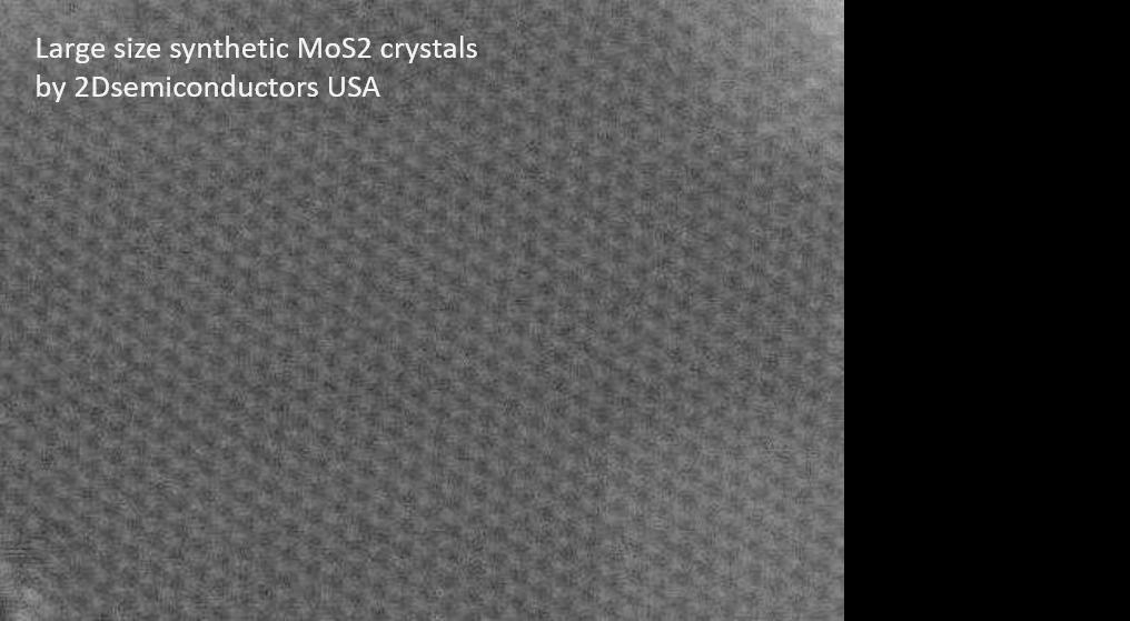 mos2-tem.jpg.png